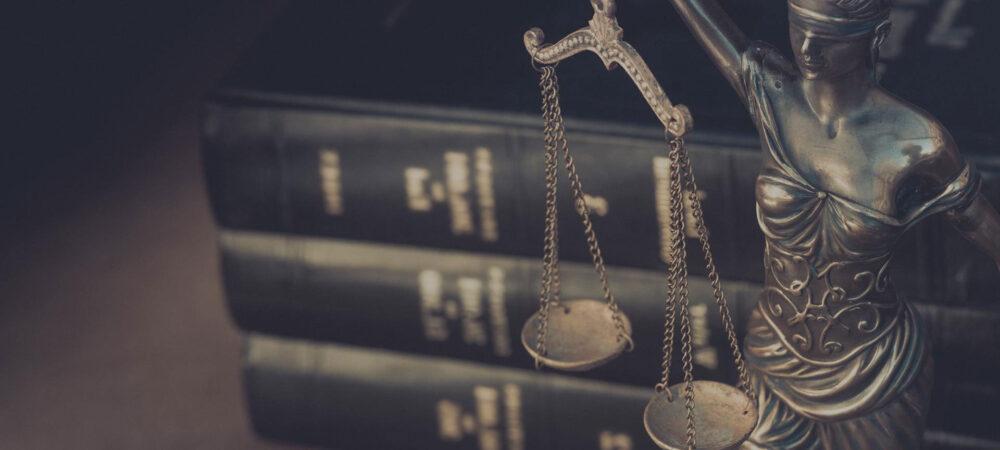 адвокат податкової запити
