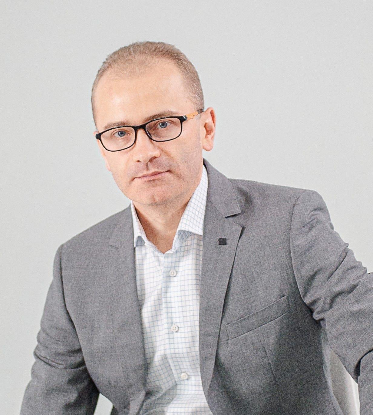 Лотыш Андрей Михайлович