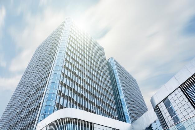 Юридическая проверка коммерческой недвижимости