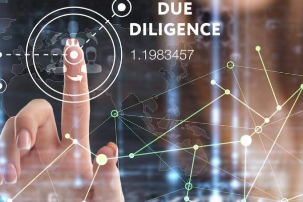due-diligence-kiev-1000x450