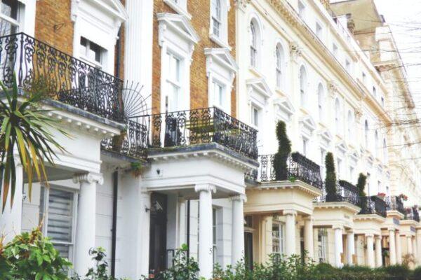 Перевірка нерухомості перед покупкою